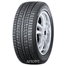 Dunlop SP Winter Ice 01 (205/70R15 100T)