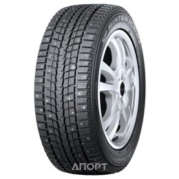 Dunlop SP Winter Ice 01 (205/70R15 96T)