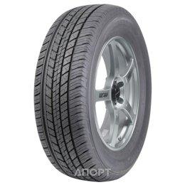 Dunlop Grandtrek ST30 (235/55R18 100H)