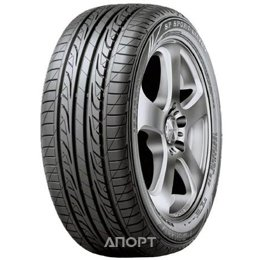 Dunlop SP Sport LM704 (185/60R14 82H)