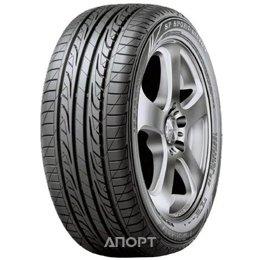 Dunlop SP Sport LM704 (235/55R18 100V)