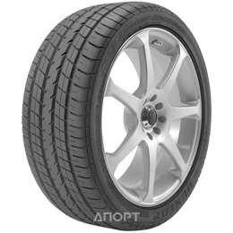 Dunlop SP Sport 2030 (145/65R15 72S)