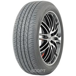 Dunlop SP Sport 270 (235/55R19 101V)