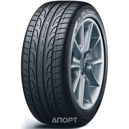 Dunlop SP Sport Maxx (245/45R17 95Y)
