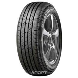 Dunlop SP Touring T1 (185/60R14 82T)