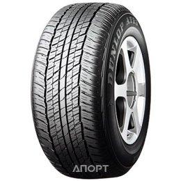Dunlop Grandtrek AT23 (265/70R18 116H)