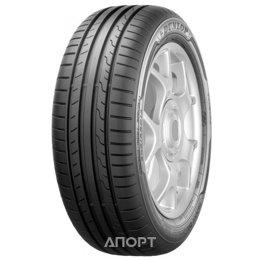Dunlop SP Sport BluResponse (215/50R17 95W)