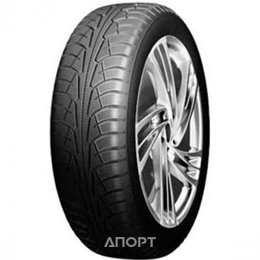 Effiplus Snow King (225/45R17 94T)