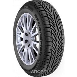 BFGoodrich g-Force Winter (195/50R16 88H)