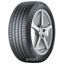 Barum Bravuris 3 HM (195/45R16 80V)