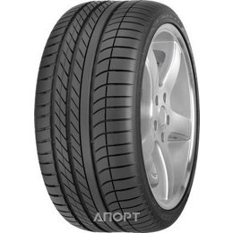 Goodyear Eagle F1 Asymmetric (245/40R18 97Y)