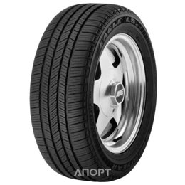 Goodyear Eagle LS-2 (245/40R19 98V)