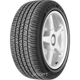 Goodyear Eagle RS-A (205/45R17 84V)