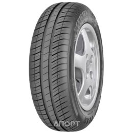 Goodyear EfficientGrip Compact (175/65R15 84T)