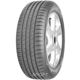 Goodyear EfficientGrip Performance (215/45R17 91W)