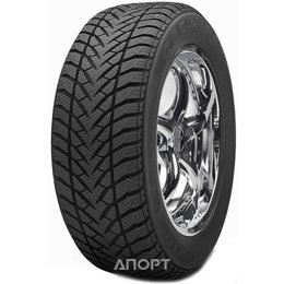 Goodyear UltraGrip Plus SUV (255/55R18 109H)