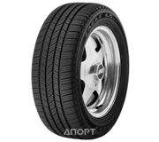 Фото Goodyear Eagle LS-2 (255/50R19 107H)