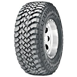Hankook Dynapro MT RT03 (235/85R16 120/116Q)