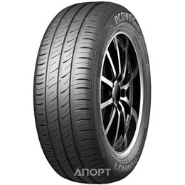 Kumho Ecowing ES01 KH27 (195/65R14 89H)