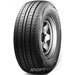 Kumho Road Venture APT KL51 (265/70R16 117/114Q)