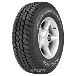 Kumho Road Venture AT KL78 (315/75R16 121Q)