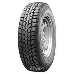 Marshal Power Grip KC11 (245/75R16 120/116Q)