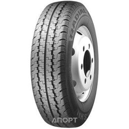Marshal Radial 857 (205/70R15 106/104S)