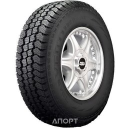 Marshal Road Venture AT KL78 (275/70R18 125/122Q)