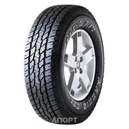 Maxxis AT-771 (265/70R17 115S)