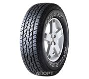 Фото Maxxis AT-771 (275/65R17 121/118S)
