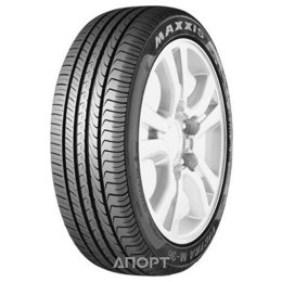 Maxxis M-36 Victra (225/45R18 91W)