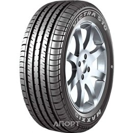 Maxxis MA-510 Victra (145/65R15 72T)