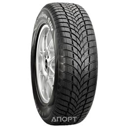 Maxxis MA-SW Victra Snow SUV (235/55R17 103H)