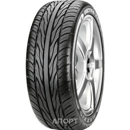Maxxis MA-Z4S Victra (235/40R18 95W)