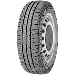 Michelin Agilis Plus (215/65R16 109/107T)