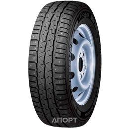 Michelin Agilis X-Ice North (185/75R16 104/102R)