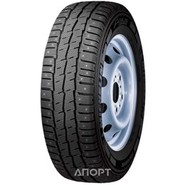 Michelin Agilis X-Ice North (235/65R16 115/113R)