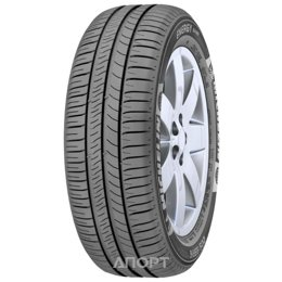 Michelin Energy Saver Plus (185/55R14 80H)