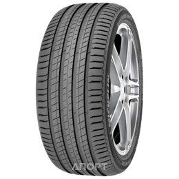 Michelin Latitude Sport 3 (265/50R20 107V)