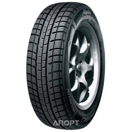 Michelin Alpin A2 (225/60R17 103H)