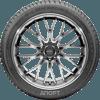 Michelin Pilot Sport 3 (285/35R20 104Y)