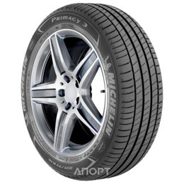 Michelin Primacy 3 (205/55R17 91W)