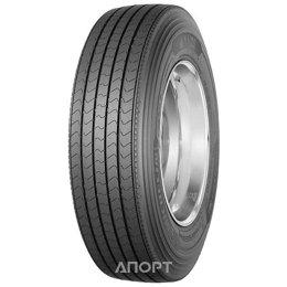 Michelin X Line Energy T (215/75R17.5 135/133J)
