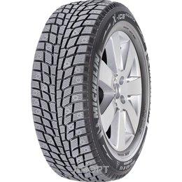 Michelin X-Ice North (235/45R18 98T)