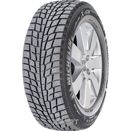 Michelin X-Ice North (245/45R17 99T)