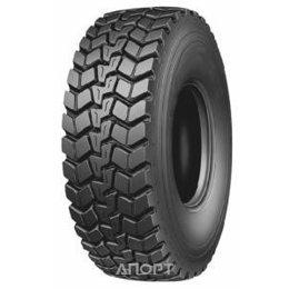 Michelin XDY (315/80R22.5 156K)
