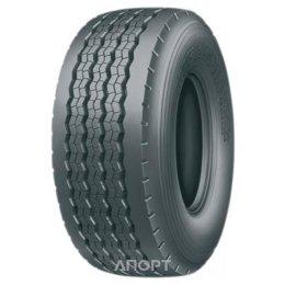 Michelin XTE2+ (235/75R17.5 143/141J)
