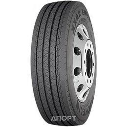 Michelin XZA2 Energy (215/75R17.5 126/124M)