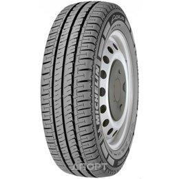 Michelin Agilis Plus (195/75R16 110/108R)