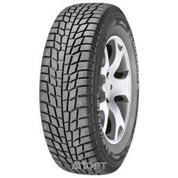 Michelin Latitude X-Ice North (255/60R18 112T)